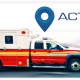 active-tracking-first-responders